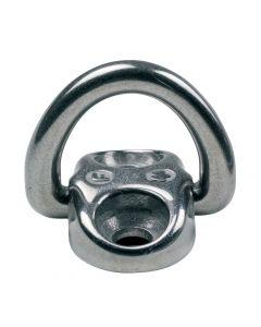 Cadenote articulado soporte simple