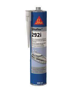 Sikaflex®-292i 300 ml, blanco