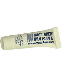 Lubricante cremallera MATT ZIP tubo 10g