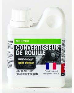 Convertidor de óxido 125 ml