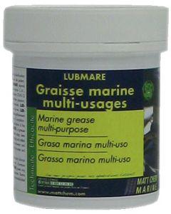 Grasa marina  LUBMARE bote 150 ml