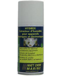 Extractor de humedad HYDREX en aerosol - 150 ml