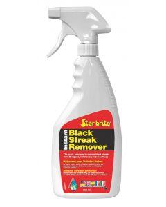 Limpiador marcas negras BLACK STREAK REMOVER