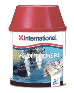 VC Osffhore EU