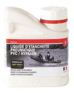 Líquido impermeabilizante 500 ml