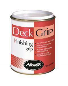 Deck grip 750 ml