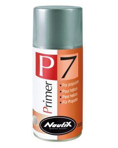 Imprimación P7 de NAUTIX en aerosol 300 ml