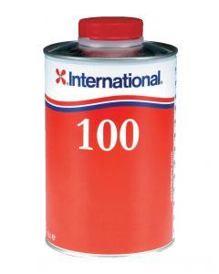 Diluyente N° 100