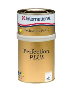 Barniz Perfection Plus 750 ml