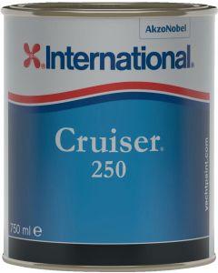 Cruiser 3 litros