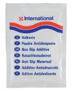 Polvo antideslizante para laca 20 g