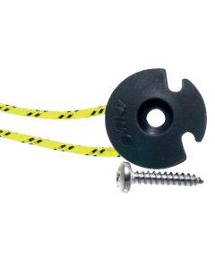 Soportes para cabos