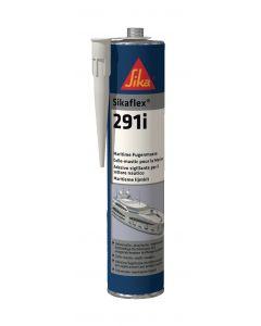 Sikaflex®-291i Cartucho 300 ml