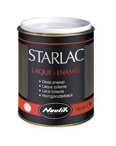 Laca Starlac