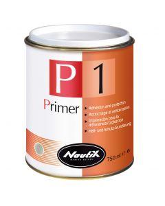 Imprimación P1 de NAUTIX 750 ml