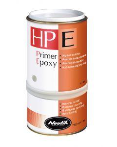 Imprimación epoxi HPE de NAUTIX