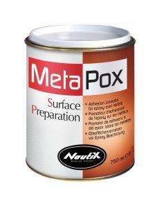 Métapox