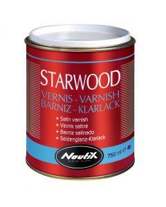 Barniz Starwood