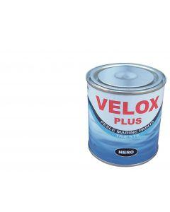 Velox plus 0.25L Negro
