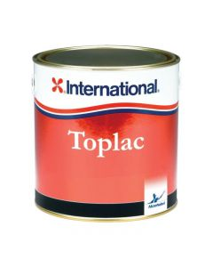 Laca Toplac INTERNATIONAL