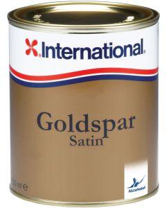 "Barniz ""Goldspar satin"""
