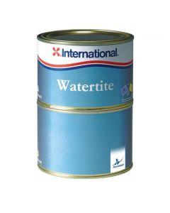 """Masilla Epoxi """"Watertite"""""""