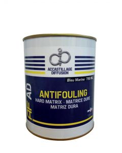 Antifouling AD matriz dura