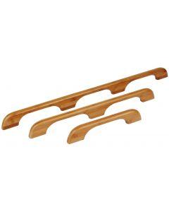 Bambú Pasamanos 33 cm de Bambú