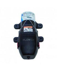 Grupo agua PAR-MAX HD 12V