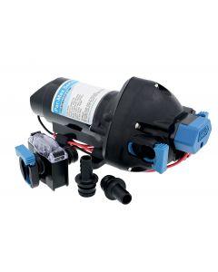 Grupo agua PAR-MAX HD 24V