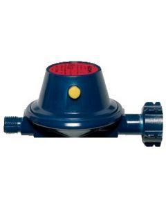 Regulador de gas 30 mb