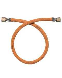 Tubo flexible gas Racor G1/4 - G1/4