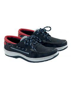 Zapatos Sport Nobuck