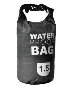 Bolsa estanca Dry bag