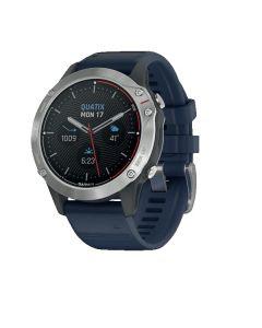Reloj Quatix 6