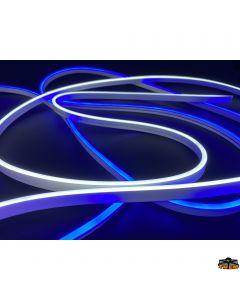 Cintas luminosas LEDS