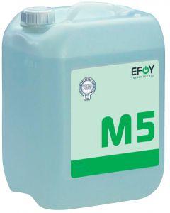 Depósito de metanol