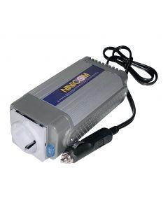Transformador 12/220V Quasi UNITECK