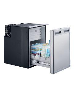 Frigorífico /  Freezer** a cajón