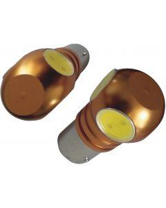 Bombillas LEDS