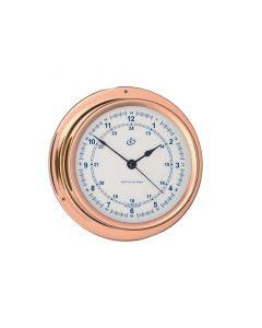 Reloj Gama 100 AD