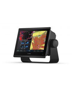 Plotter GPSMAP GARMIN