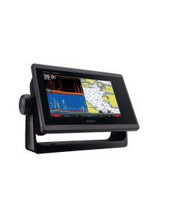 Combinado GPSMAP 8400xsv GARMIN