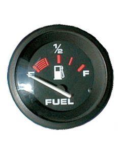 Indicador de nivel carburante 12 V
