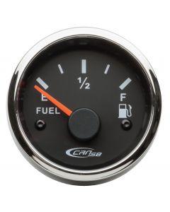 Indicador carburante