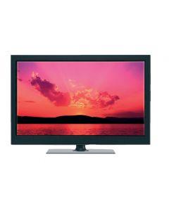 """Televisor LED HD """"Stanline"""""""