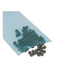 Rodamientos de recambio para escoteros Torlon® Ø 6mm, por 21