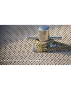 Antideslizante Naval HPK en placa 92 x 60 cm