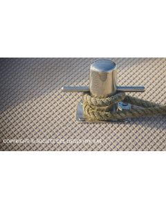 Antideslizante Naval HPK en placa 120,5 x 90 cm