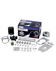 Kit de mantenimiento motores Suzuki